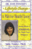 Lifestyle Journal, by Dr. Judy Foister